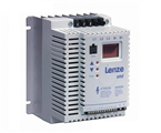 SMD Variable Speed AC Motor Drives